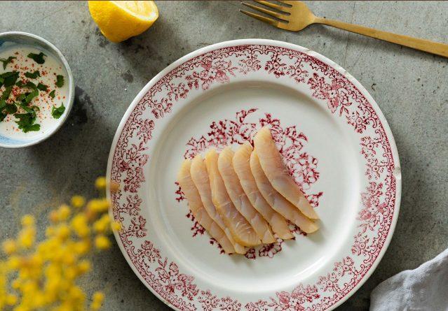 truite-creme-citronnee